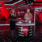 17.02.2021 – Дмитрий Васильев подвёл итоги соревновательного дня в эфире Матч ТВ