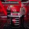 17.02.2021 – Матч ТВ – Чемпионат Мира по биатлону Поклюка (Словения)