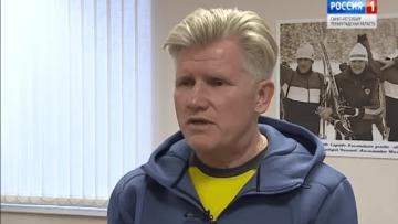 скандал вокруг футболистов Кокорина и Мамаева